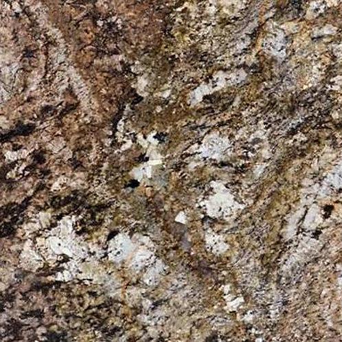 Texas Brown Granite
