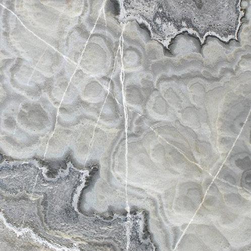 Black Cloud Onyx Granite