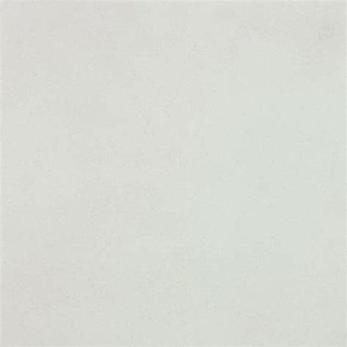 MSI Arctic White (1338.MH.3.1)