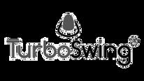 turboswing-logo-bw2.png