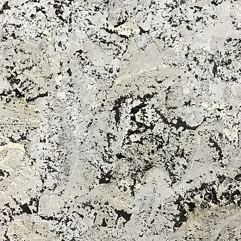 Everest Granite