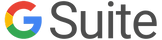 g-suite-logo-min.png