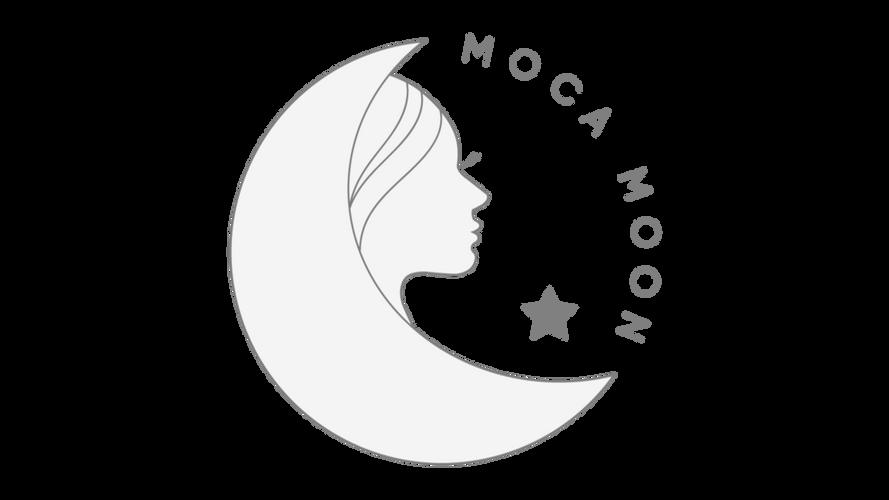 moca-moon-logo-bw.png