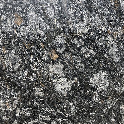 Metalicus Leathered Granite