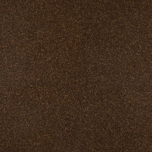 Hanstone Auburn Abyss (1314.WK.1.1)
