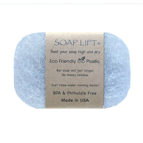 The Original Soap Lift - Crystal