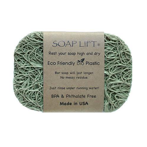 The Original Soap Lift - Sage