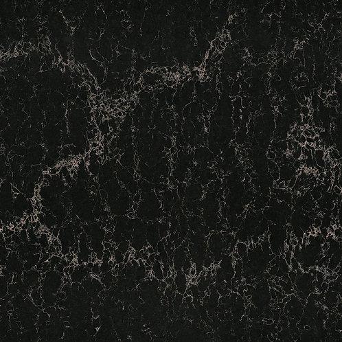 Caesarstone Vanilla Noir