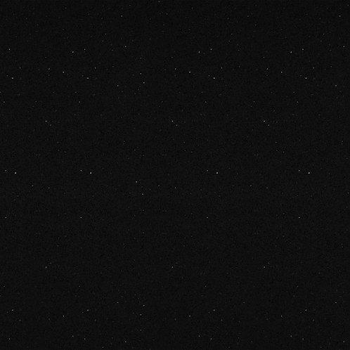 VicoStone Sparkling Black