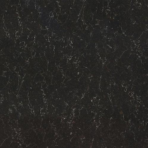 VicoStone Java Noir