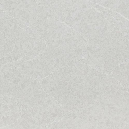 VicoStone Icelake