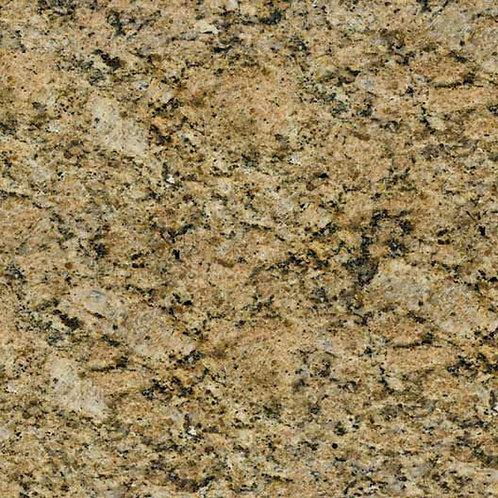 Cinnamon Sand Leathered