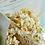 Thumbnail: Farmer's Popcorn Cob