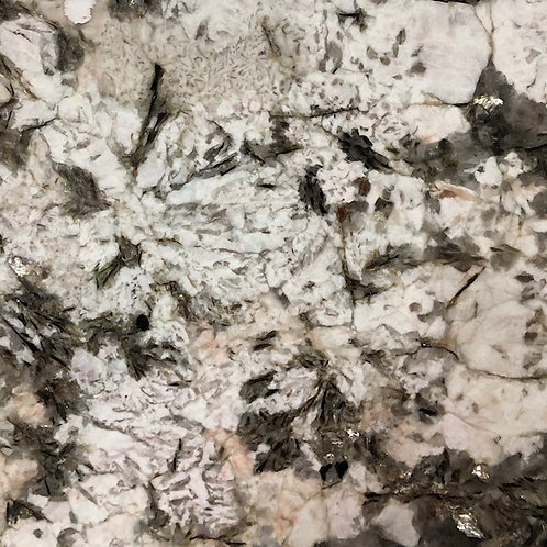 Bianco Antico Polished