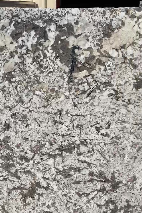 Bianco Antico Leathered (1718.OT.4.2)