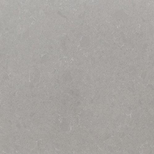 VicoStone Dolce Vita