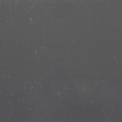 VicoStone Royal Grey