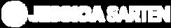 new-logo-v2.png
