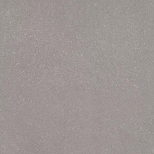 Hanstone Uptown Grey