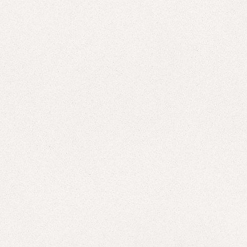 Hanstone Bianco Canvas