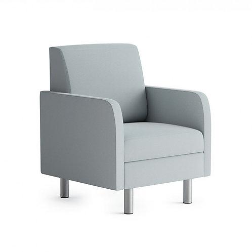 Coact Lounge Chair