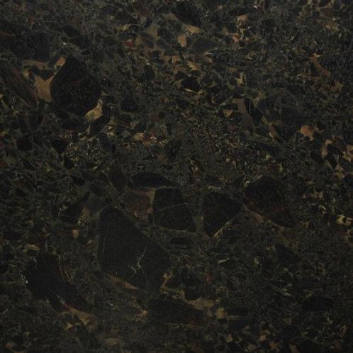 Black Beauty / Nova Black Granite