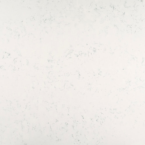 Carrara White NS Quartz (NS-JX150.NB.1)