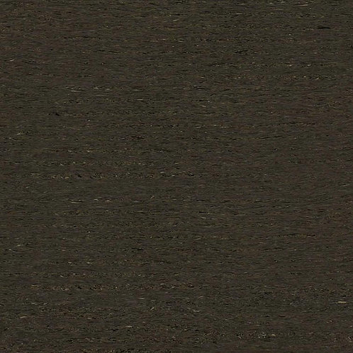 VicoStone Eramosa