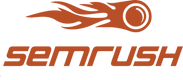semrush-logo-min.png