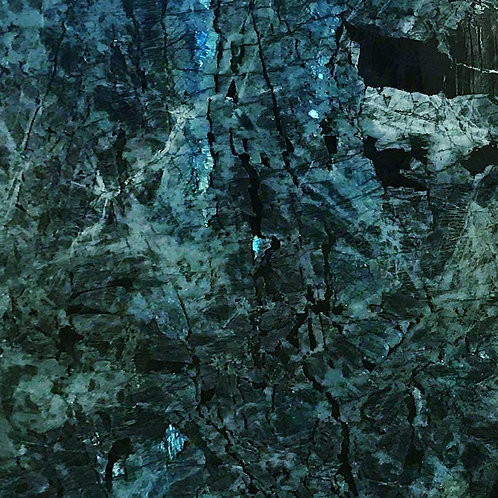 Lemurian Leathered Granite
