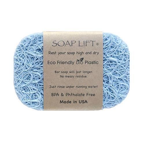 The Original Soap Lift - Seaside Blue