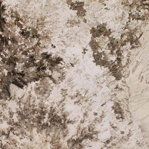 Alpine White (GK-JX153.GD.2)