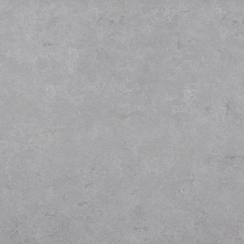 VicoStone Concreto