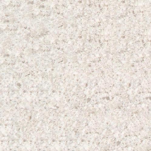 LG White Pearl