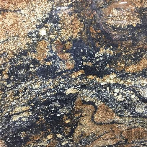 Sedna / Magma Granite