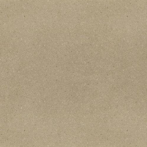 VicoStone Jura Grey