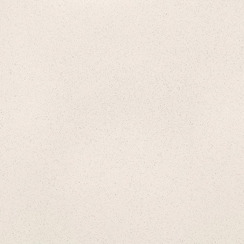Hanstone Swan Cotton