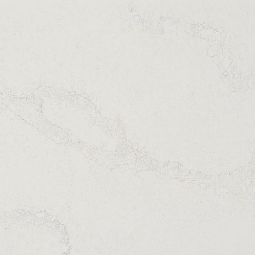 Caesarstone Calcatta Nuvo
