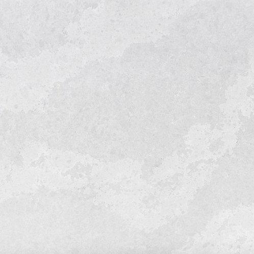 VicoStone Olympus White