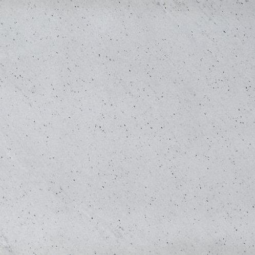 Pitaya (GK-JX148.GE.1)