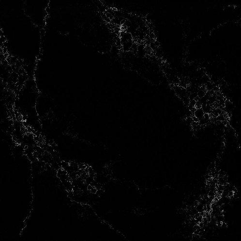 Caesarstone Empira Black