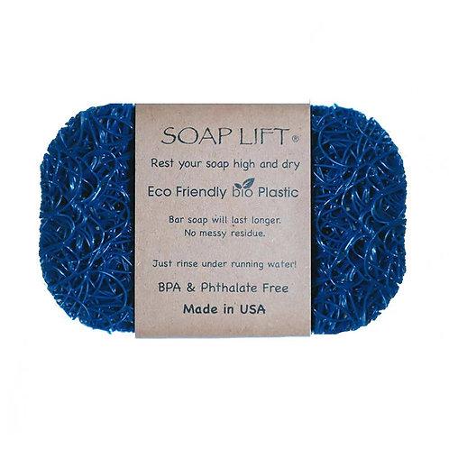 The Original Soap Lift - Royal Blue