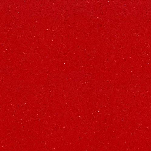 VicoStone Sparkling Red