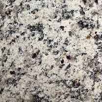 ashen-white-granite.jpg