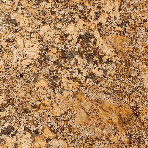 Solar Granite