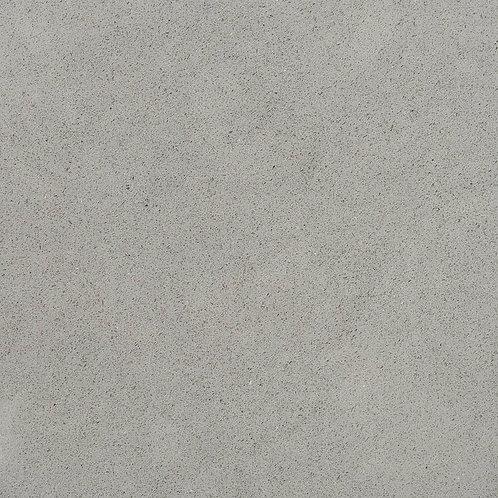 Spectrum Arctic Gray