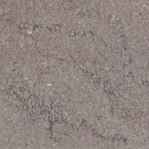 Caesarstone Turbine Grey