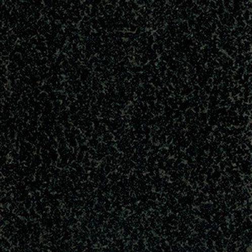 Nova Black Dual Granite