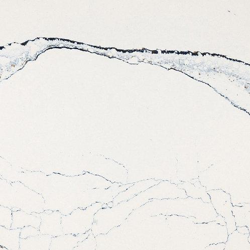 Cambria Portrush