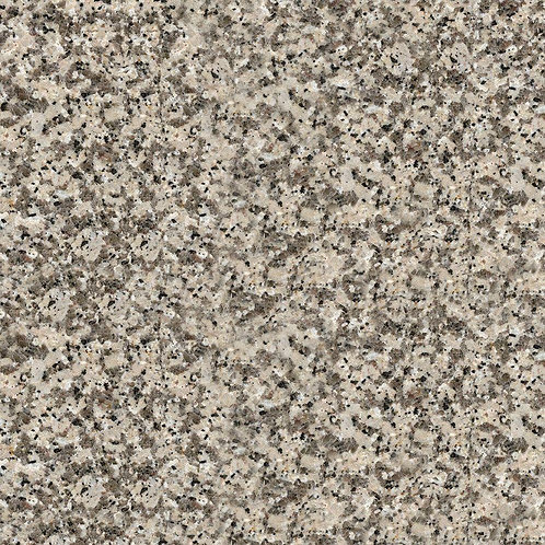 Cream Caramel Granite